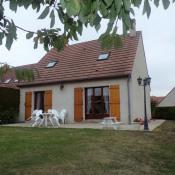 vente Maison / Villa 4 pièces Issou