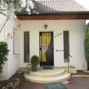 vente Maison / Villa 4 pièces Thierville sur Meuse