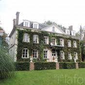 vente de prestige Maison / Villa 18 pièces Bernay