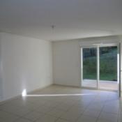 Anglet, Appartement 3 pièces, 62,7 m2