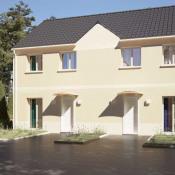 Maison 3 pièces + Terrain Le Cellier