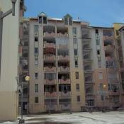vente Appartement 3 pièces Pointe a Pitre