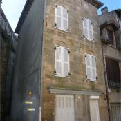 vente Maison / Villa 4 pièces Vernoux-en-Vivarais