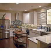 Phoenix, Residence 6 rooms, 215 m2