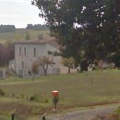Terrain 1270 m² Eygurande-et-Gardedeuil (24700)