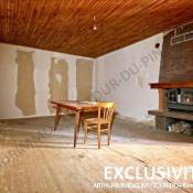 Vente maison / villa La tour du pin 138000€ - Photo 3