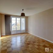 Rennes, 4 pièces, 63 m2