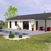 vente Maison / Villa 5 pièces Saint-Savin