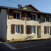 Meximieux, Country house 7 rooms, 125 m2