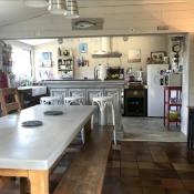 Vente de prestige maison / villa Pluneret 552216€ - Photo 3