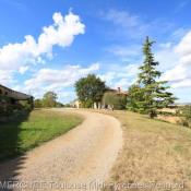 Saint Félix Lauragais, propriedade 6 assoalhadas, 220 m2