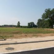 Terrain 800 m² Monclar-de-Quercy (82230)