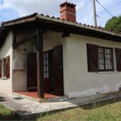 vente Maison / Villa 3 pièces Barbotan
