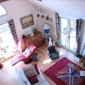 vente Appartement 4 pièces La Bohalle