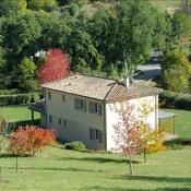 vente Maison / Villa 6 pièces Foulayronnes