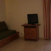 Moliets et Maa, Appartement 3 pièces, 35 m2