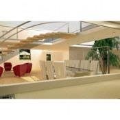 Bergamo, Apartment 4 rooms, 250 m2