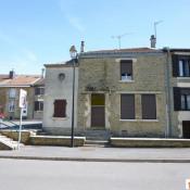 vente Maison / Villa 3 pièces Lonny