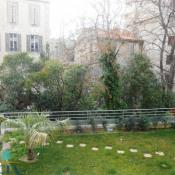 Marseille 8ème, Apartamento 2 assoalhadas, 42,94 m2