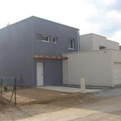 location Maison / Villa 4 pièces Trelaze