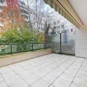 Levallois Perret, Appartement 5 pièces, 108 m2