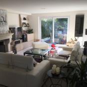Montmorency, Maison / Villa 6 pièces, 144 m2