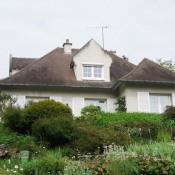 vente Maison / Villa 5 pièces Blois