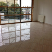 Rental apartment St quentin 1 220€cc - Picture 2
