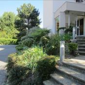 Sale apartment Seyssinet pariset 75000€ - Picture 2