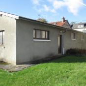 Vente maison / villa Villers cotterets 160000€ - Photo 10