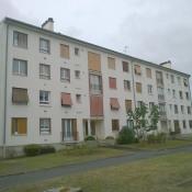 location Appartement 3 pièces St Michel sur Orge