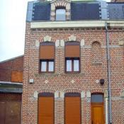 Amiens, 94 m2