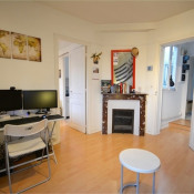 Paris 16ème, Appartement 2 pièces, 25 m2