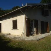 vente Maison / Villa 3 pièces St Jean de Bournay