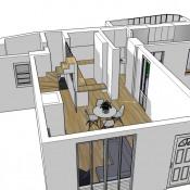 vente Maison / Villa 3 pièces La Frette