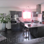 Vente maison / villa Bergerac 182000€ - Photo 4