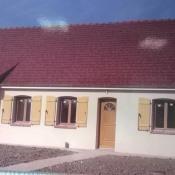 Maison 4 pièces + Terrain Ingré
