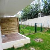 Montlignon, Appartement 2 pièces, 38,59 m2