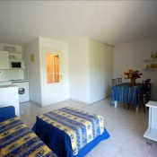 Vente appartement Frejus 157 000€ - Photo 5