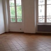 location Appartement 1 pièce Bagnolet