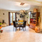 Saint Vrain, Appartement 4 pièces, 101 m2