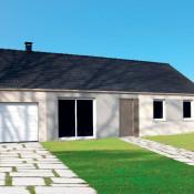 vente Maison / Villa 4 pièces Vieillevigne