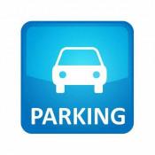 location Parking Roubaix