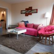Mérignac, Appartement 3 pièces, 70 m2