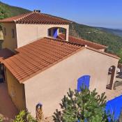 vente Maison / Villa 4 pièces Montbolo