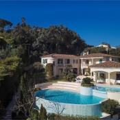 Cannes, Современный дом 9 комнаты, 265 m2