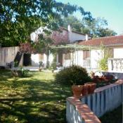 vente Maison / Villa 9 pièces Castres
