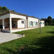 vente Maison / Villa 5 pièces Saint Cannat