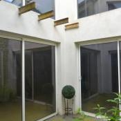 vente Loft/Atelier/Surface 4 pièces Vibrac