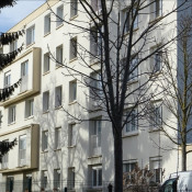 Rental apartment Villeneuve st germain 500€cc - Picture 1